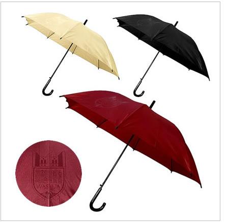 長傘|クーポンプレゼントキャンペーン
